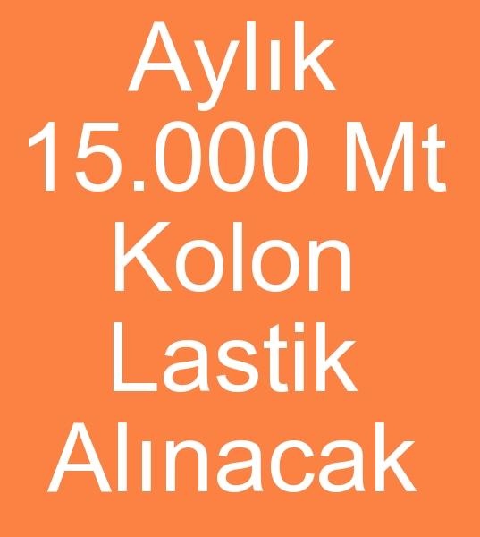 Resim Nu:01-tpimg-iln-202430-1.jpg