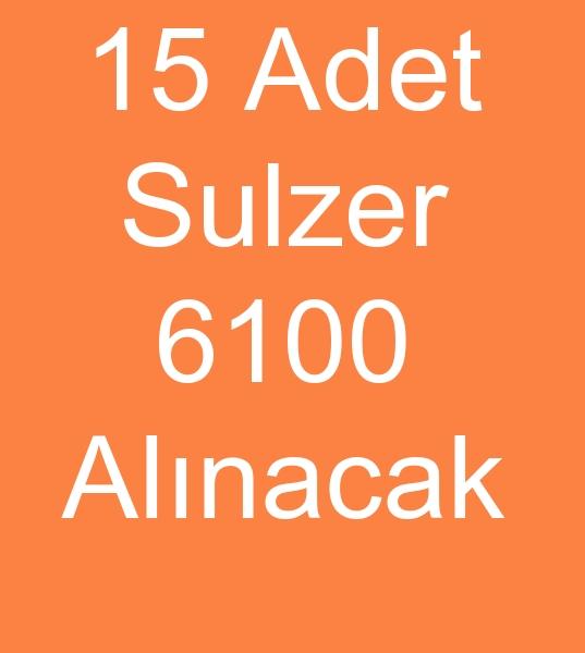 SULZER 6100 JAKARLI DOKUMA TEZGAHLARI ALINACAKTIR 0 506 909 54 19<br><br>www.tekstilportal.com Showroom üyesi için 15 Adet 6100 Sulzer jakarlý dokuma tezgahlarý alýnacaktýr<br>190 Cm Sulzer 6100 jakarlý Dokuma makineleri arýyoruz<br><br><br>190 cm Sulzer 6100 arayanlar,  190 cm Sulzer 6100 tezgah arayanlar, 190 cm Sulzer 6100 Dokuma tezgahý arayanlar,  6100 Sulzer 190 cm tezgah arayanlar,  6100 Sulzer 190 cm dokuma tezgahý arayanlar,  190 cm Jakarlý Sulzer 6100 arayanlar,  190 cm Sulzer 6100 jakarlý tezgah arayanlar 190 cm Sulzer 6100 Jakarlý Dokuma tezgahý arayanlar,  6100 Sulzer 190 cm jakarlý tezgah arayanlar,  6100 Sulzer 190 cm jakarlý dokuma tezgahý arayanlar, Sulzer 6100 Dokuma tezgahlarý arayanlar, 6100 Sulzer dokuma tezgahý alýcýsý
