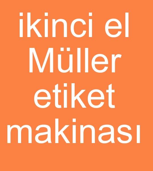Hindistandan 14 Adet MÜLLER ETİKET DOKUMA MAKİNASI TALEBİ<br><br>Hindistan için İkinci el Müller etiket Dokuma makinaları arıyoruz<br><br><br>İkinci el Müller Jakarli etiket dokuma makinaları, ikinci el Müller etiket makinası, Müller etiket makinelerinin, Müller etiket dokume makinası arayanlar, Müller mugrip etiket makinası alıcısı, Müller mugrip etiket dokuma makinesi müşterisi, Müller mugrip 1 etiket makinası arayanlar, Müller mugrip 1 etiket dokuma makinesi arayanlar, Müller mugrip 2 etiket makinaları arayanlar, Müller mugrip 2 etiket dokuma makineleri alıcısı, Müller mugrip 3 etiket makinası arayanlar, Müller mugrip 3 etiket dokuma makinesi