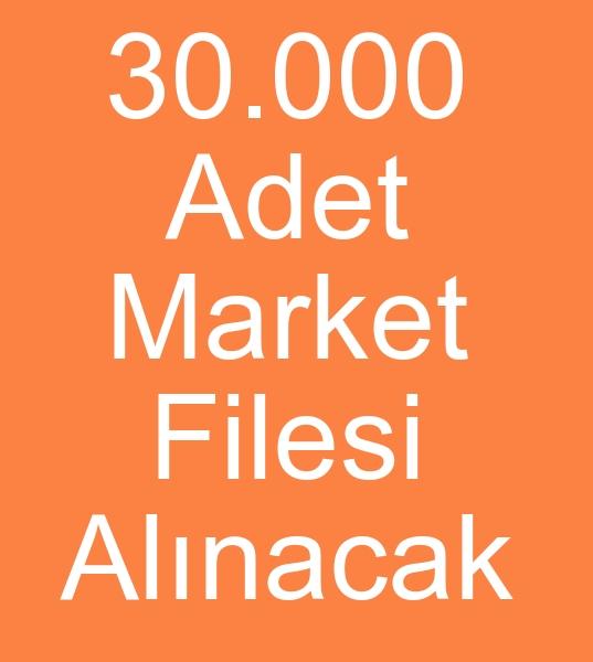 30.000 Adet Pazar FÝLESÝ ALINACAKTIR<br><br>Market filesi üreticilerinin dikkatine<br>30.000 adet Market fileleri alýmý için Market filesi imalatçýlarýndan Alternatif kalite ve fiyat teklifi istiyorum<br><br><br>Toptan Market filesi alýcýsý, Toptan Market fileleri alýcýsý, Market filesi toptan alanlar, Market fileleri müþterisi