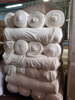 textile waste textile clips Tekstil kırpıntıları,  Kumaş atıkları,  konfeksiyon fireleri,  konfeksiyon kırpıntıları,  Tekstil telefleri,  Tekstil hurdaları,  tekstil atıkları,  İplik telefleri,  elyaf atıklar,  Kot kırpıntıları,  kot fireleri,  pamuklu kumaş fireleri,  Triko konfeksiyon fireleri,  triko kırpıntıları,  pamuklu kumaş kırpıntıları,  Penye atıkları,  penye fireleri,  Penye kumaş kırpıntıları,  penye kumaş fireleri,  Örme kumaş fireleri,  Örme kumaş kırpıntıları,  dokuma kumaş atıkları,  dokuma kumaş textile waste atıkları,  Tekstil aksesuar stokları,  tekstil aksesuar atıkları,  fermuar atıkları,  Lastik,  kurdele vb atıkları naylon hurdaları,  iplik konikleri vb her türlü tekstil atıkları alım ve satımı yapmaktayız<br><br>Firmamız Tekstil geri dönüşüm alanında 2007 de kurulmuş olup hızla gelişerek 1000 metre kare kapalı 400 metre kare açık alanla siz degerli müşterilerimize hizmet sunmaktadır  Firmamız ağırlıklı olarak tekstil fabrikalarından özellikle konfeksiyonlardan çıkan kırpıntı ve fireye ayrılan ürünlerin fabrikalardan ve tedarikçilerden alınıp ayrı ayrı temizlenip düzenli balya ve pres olarak yurtiçi ve yurtdışındaki fabrikalara ve üreticilere satışını yapar.  Firmamız penye ve KOT kırpıntılarının her renginin renk renk yada karışık olarak alımını yapmaktadır.  kumaşların üretim sonrası ortaya çıkan kırpıntılarının alımını ve satımını yapmaktadır Tedarik ettiğimiz ürünler ağırlıklı olarak open-  end iplik,  dolgu elyafları,  otomotiv ve mobilya başta olmak üzere yalıtım malzemeleri,  keçe ve temizlik malzemeleri olarak geri dönüştürülmektedir