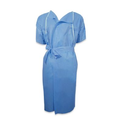 . covers single,  disposable clothing,  single use ,  underwear ,  sheets,  bathrobes ,  aprons,