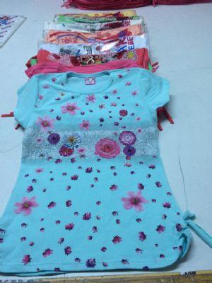 Firmamız 0-  15 yaş çocuk ürün grupları alanında faliyet göstermektedir <br><br>Çocuk penye konfeksiyon ürünleri,  Çocuk penyeleri,  Penye çocuk elbiseleri,  kız çocuk penye elbiseleri,  penye çocuk taytları,  penye çocuk tişortları,  penye çocuk kaprileri vb imalat ve toptan satışı yapmaktayız<br><br>başak bebe çocuk giyim 0-  15 yaş  <br>bebe konfeksiyonu,  bebe konfeksiyoncusu,  bebe konfeksiyoncuları,  bebe giyimi,  bebe giyimcileri,  bebek konfeksiyonu,  bebek konfeksiyoncusu,  bebek konfeksiyoncuları,  bebek giyimi,  bebek giyimcileri,  çocuk konfeksiyonu,  çocuk konfeksiyoncusu,  çocuk konfeksiyoncuları,  çocuk giyim,  çocuk giysileri,  çocuk elbisesi,  çocuk elbiseleri,  bebe konfeksiyonu imalatçısı,  toptan bebe konfeksiyoncusu,  toptan bebe konfeksiyoncuları,  bebe giyimi toptancısı,  penye bebe giyimcileri,  toptan bebek konfeksiyonu,  toptan bebek konfeksiyoncusu,  bebek konfeksiyoncuları,  penye bebek giyimi toptancısı,  penye bebek giyimcileri,  penye çocuk konfeksiyonu toptancısı,  penye çocuk konfeksiyoncusu,  penye kız çocuk konfeksiyoncuları,  kız çocuk penye giyim,  penye çocuk giysileri,  penye kız çocuk elbisesi,  penye kız çocuk elbiseleri,