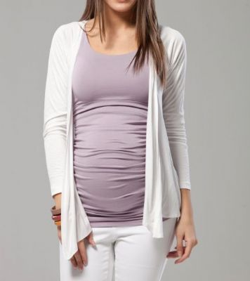 Miccimo - Miccimo Maternity Wear <br>