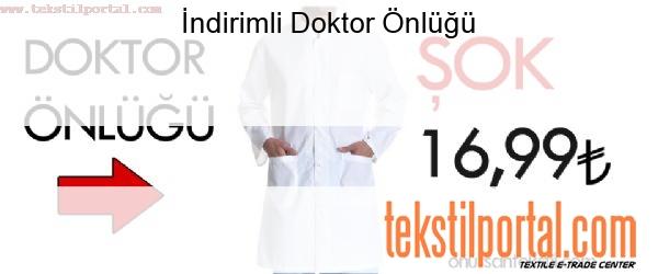 Picture No:01-Seri-ilan-Resim_151334_1.png