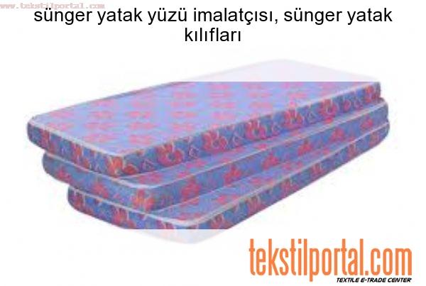 Picture No:01-Seri-ilan-Resim_155061_1.jpg