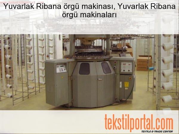 Picture No:01-Seri-ilan-Resim_182924_1.jpg