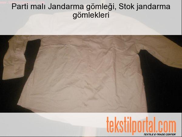 Picture No:04-Seri-ilan-Resim_184041_4.jpg
