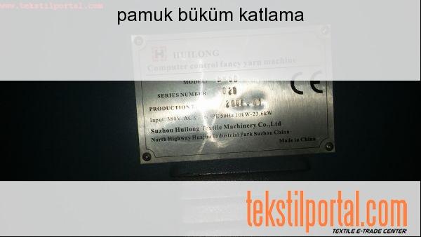 Picture No:07-Seri-ilan-Resim_198331_7.jpg