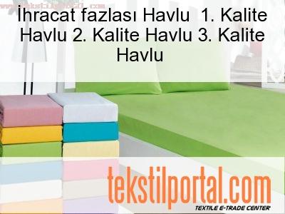 Picture No:06-Seri-ilan-Resim_70371_6.jpg