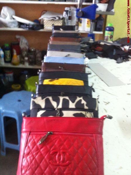 Postacı deri çanta toptan satış <br><br>Bayan çanta imalatçısı, Bayan deri çantaları üreticisi, Deri çanta üreticisi, Toptan deri çanta satıcısı, Deri çanta toptancısı