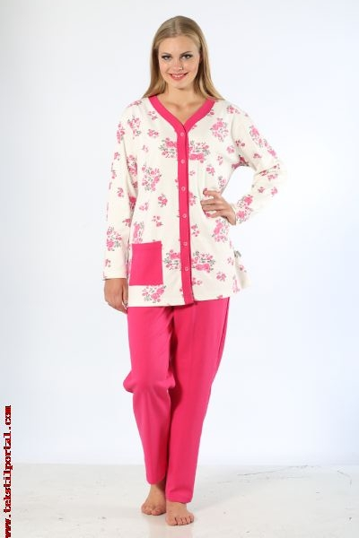 WOMEN PAJAMAS<br><br>WOMEN PAJAMAS