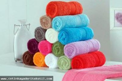 Picture No:06-2. KALİTE HAVLU &2 QUALITY TOWEL&-6013502812014.jpg