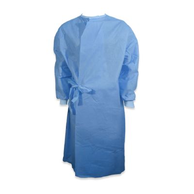 Picture No:08-Cerrah Önlüğü&Surgeon's Gown&-288517111452019.jpg