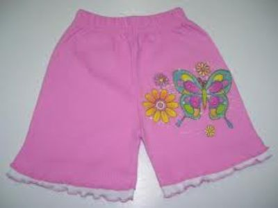 Picture No:011-KISA ŞORT&SHORT SHORTS&-930477321.jpg