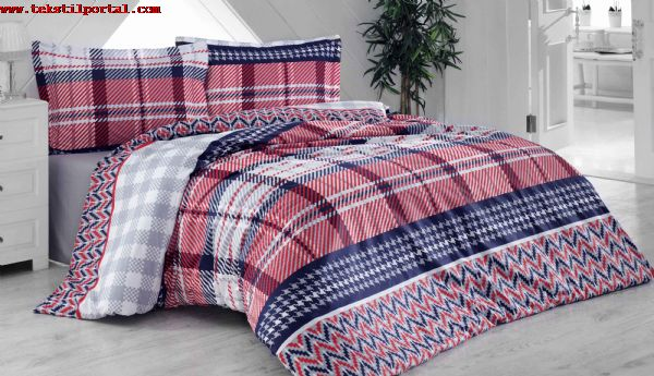 pillowcase , bed sheet,  linens manufacture<br><br>pillowcase , bed sheet,  linens manufacture