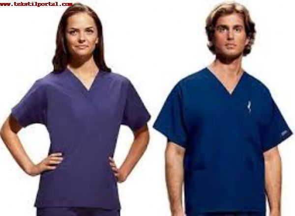 Surgical clothing, blue, green, Hospital staff garment manufacturer<br><br>surgical gown. operating room clothes manufacturer, Surgical staff garment manufacturer