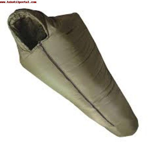 Спальный мешок, вы можете позвонить нам для ваших заказов +90 506 909 54 19 Whatsapp <br><br>спальные мешки для военных, Военный производитель спальных мешков, Солдат камуфляжный производитель спальных мешков