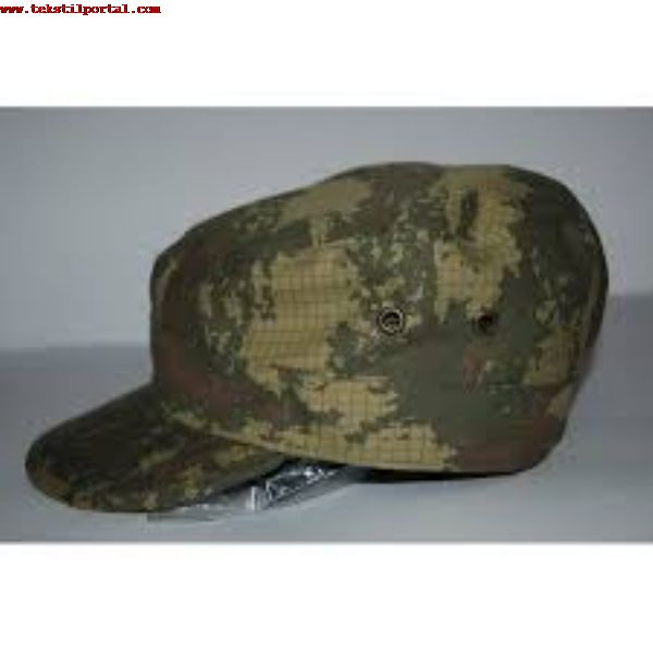 Hats, caps, helmets for the army.  Inna Kulyk  +90 536 509 11 89<br><br>Hats, caps, helmets for the army<br><br>hats for the army, military hats, winter hats for the army, for the army helmets, helmets for the army from the manufacturer, hats for the army from the manufacturer, hats for the army from the manufacturer, military hats from producer