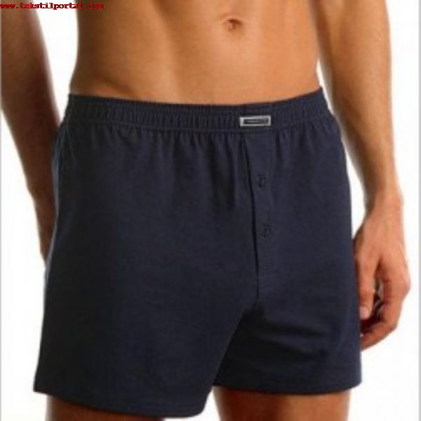 Boxer shorts manufacturing +90 506 909 54 19 Whatsapp<br><br>mens Boxer, Boxer shorts manufacturing, boxer shorts manufacturer, Boxer shorts manufacturers, producers of Boxer shorts, boxer shorts manufacturers, wholesaler of boxer shorts, boxer shorts wholesalers