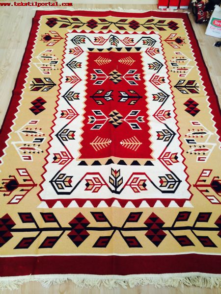 Antique rugs manufacturer, luxurious rugs manufacturer, producer of authentic rugs, decorative rug manufacturer,<br><br>ý,
