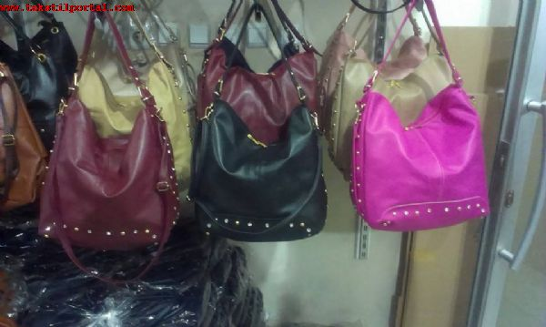 WHOLESALE WOMEN'S BAG MANUFACTURING. Women bag manufacturer<br><br>