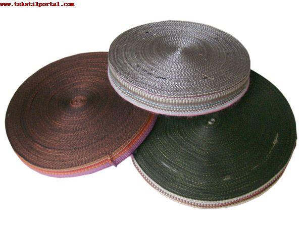 Узкие ремни, узкие тканые ленты для палаток производитель<br><br>