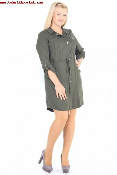 WHOLESALE OF OVERSIZE DRESS FROM MANUFAKTURER IN ISTANBUL<br><br>Manufacturers of  women's oversize dresses in turkey,  wholesalers of women's big size dresses from turkey,  women's size plus wear from turkey,  manufacturers of  women's wear in turkey <br><br>You can purchase chosen products in any amount,  but not less than one series.<br>