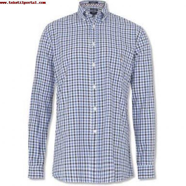 Недорогие мужские рубашки  2.30 $<br><br>смешанный Недорогие мужские рубашки  2.30 $