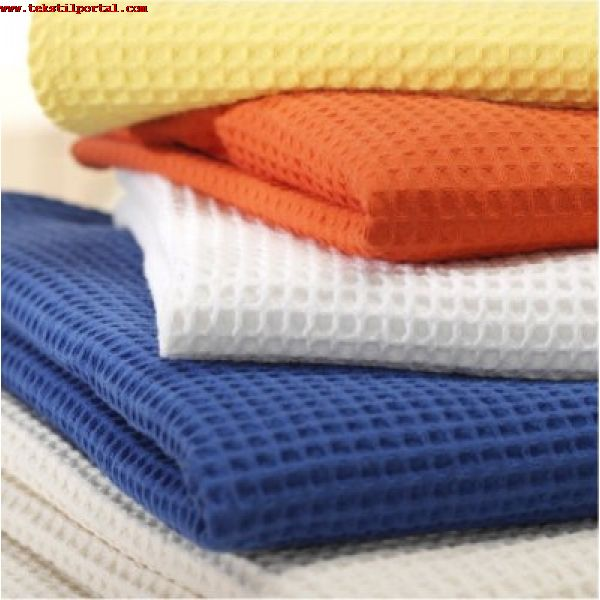 Hospital textile manufacturer, hotel textile manufacturer<br><br>Hospital bed pique manufacturer, Hospital pique manufacturers, Hotel pique manufacturer