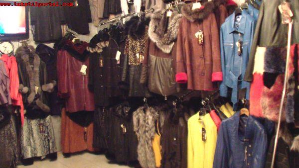 500 шт мужские и женские кожаные куртки, кожаные пальто, будет продаваться<br><br>