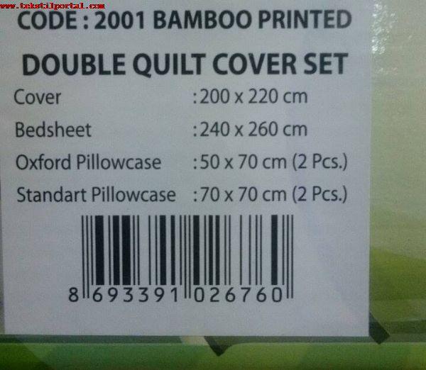 600 ПК 3D Печатный постельное белье будет продаваться<br><br>1 ПК постельное белье 12 dolar