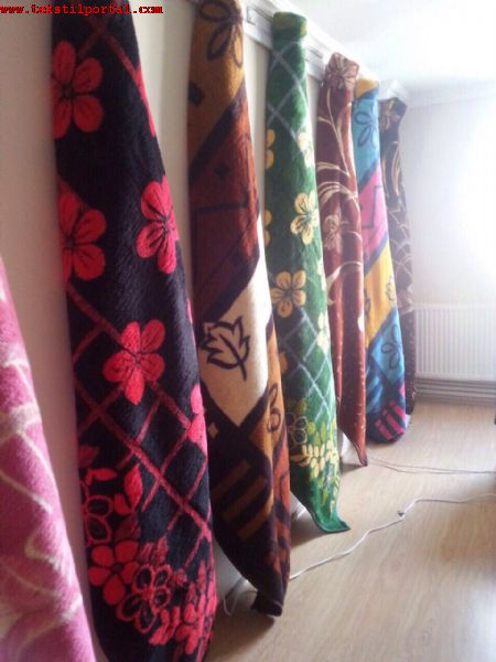 Manufacturers of blankets in Turkey,  Manufacturers of blankets in usak <br><br>Blankets in Turkey, Military blankets manufacturer, Manufacturer of Military blankets  