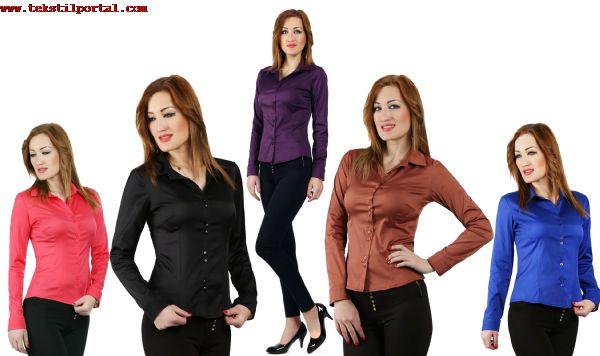 4500 шт Женские футболки будут продаваться<br><br>11 цветов Женские футболки будут продаваться<br><br><br>Складской больше женщин рубашки, Экспорт в более чем женщина рубашки, Экспорт больше женские рубашки