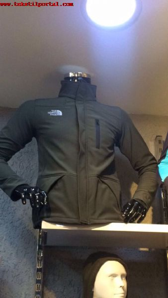 NORTH FACE МУЖСКИЕ КУРТКИ БУДУТ ПРОДАНЫ <br><br>North face брэнд мужские куртки будут проданы<br><br><br>продам мужские куртки, мужские курки продам, мужские куртки north face будут проданы, будут проданы north face мужские куртки
