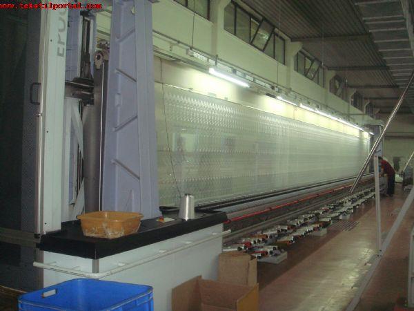 SATILIK SAURER UNICA 16 YRD. 1 ADET VE  EPOCA 3 PENTACUT 16 YRD. 1 ADET 0 506 909 54 19<br><br>Satılık 2001 Model 16 yarda Saurer Unica brode makinası<br><br> Satılık 2003  Model 16 yarda Epoca 3 Pentacut brode makinası( Renk değiştirme özelliği var )<br><br>Makinalar 16  yarda 15 mt net kumaş çıkarır.<br><br><br> Satılık Saurer Unica brode makinası, Satılık Unica brode makinesi, Satılık Unica brode makinası, Satılık Unica brode makinaları, Satılık Unica brode makineleri,   Satılık brode makinesi, Satılık brode makinaları, Satılık brode makineleri Satılık brode makinaları, Satılık Epoca 3 Pentacut brode makinası, Satılık Pentacut 3 brode  makinesi, Satılık Epoca brode makinası, Epoca Pentacut 3 brode makinası, Satılık 16 yarda brode makineleri, Satılık Epoca brode makinesi, Satılık Epoca brode makinaları, Satılık Epoca brode makineleri, Satılık 16 yarda brode makinesi, Satılık 16 yarda brode makinası, Satılık 16 yarda brode makinaları