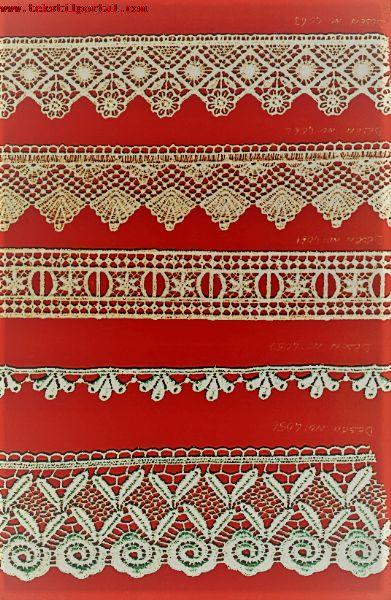 Picture No:021-Seri-ilan-Resim_200293_21.png