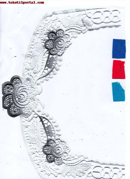 Picture No:021-Seri-ilan-Resim_200406_21.jpg