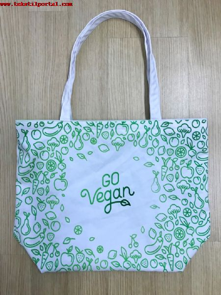 Beach Bag -  Ready in stock, Printed fabric bag manufacturer<br><br>Producer of printed beach bags, Manufacturer of printed beach bags, Manufacturer of printed fabric beach bags