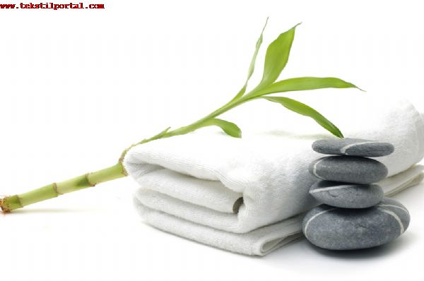 WE MANUFACTURE HOTEL TEXTILE PRODUCTS<br><br>TOWELS,  BATHROBES,  PIQUE SETS,  PILLOW CASES,  PILLOWS,  DUVETS,  LINENS,  HOTEL SLIPPERS <br><br> Home textiles producer, Home textiles manufacturer, Hotel Textile manufacturer, Hotel textiles producers
