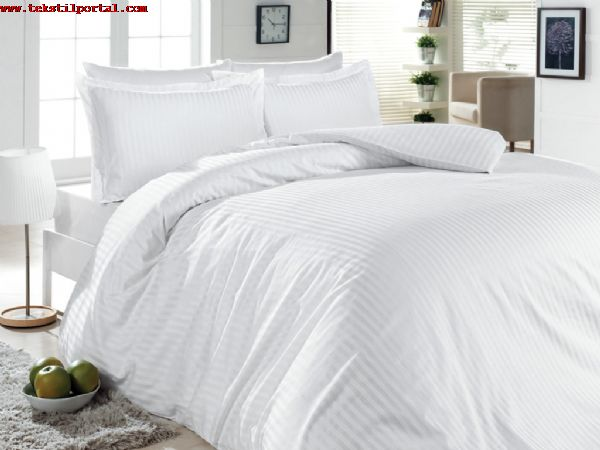 BED SHEETS FOR HOTELS    +905069095419 Whatsapp<br><br>