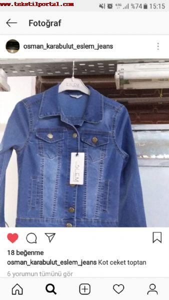 Женские джинсовые пиджаки от производителя<br><br>Женская джинсовая куртка производитель,<br> Производитель женского джинсового пальто<br><br><br>женские джинсовые пиджаки, жнские джинсовые куртки, женские джинсовые пальто, джинсовые куртки от производителя, турецкий производитель женских джинсовых пиджаков, производитель женских джинсовых курток, оптом женские джинсовые пиджаки,