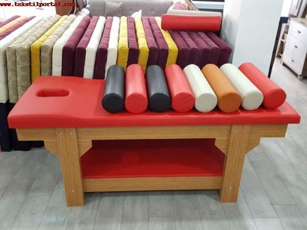 Spa Masaj Yatağı Kırmızı, Spa Masaj Yatağı fiyatları, Spa Masaj Yatağı sahibinden,