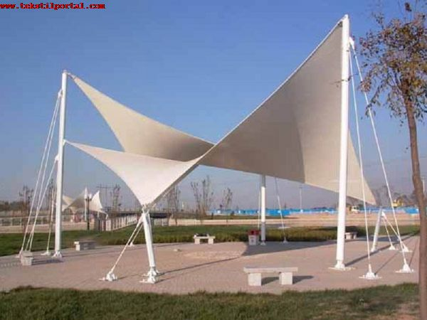 TENSÝLE MEMBRANE - STEEL  CONSTRUCTÝON STRUCTURES, Tent Awning manufacturer<br><br>TENSÝLE MEMBRANE STRUCTURES, STEEL CONSTURUCTÝON, ÝNFLATABLE BALOON 