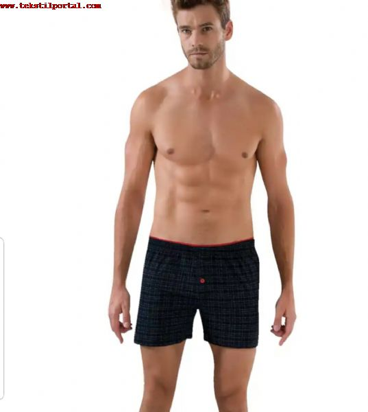 Men's underwear manufacturer, manufacturer of men's boxer shorts, men's underwear manufacturer<br><br> men underwear manufacturer, men underwear manufacturer<br><br><br>men underwear manufacturer,  cotton panties manufacturer, manufacturer of men's underwear, men's flannel manufacturer, men's boxer manufacturer, men's underwear manufacturer, men's boxer shorts manufacturer