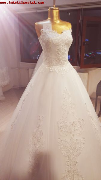 Wedding deress  Manufacturer of bridal dresses<br><br>Wedding deress Manufacturer<BR>