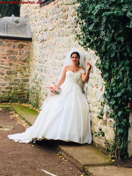 Свадебные платья производитель<br><br>в Турции Свадебные платья производитель, в Стамбуле Свадебные платья производитель<br><br><br>