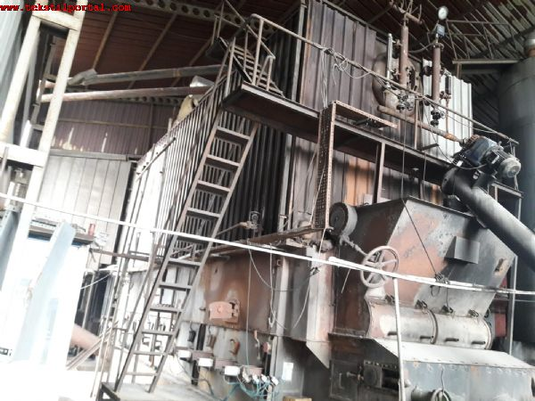 10 Ton STEAM BOILER per hour will be sold   0 536 509 11 89 Whatsapp<br><br>Rotary grill for sale (Crawler)Steam Boiler with 10 Bar<br>10,000 Kg per hour steam boiler will be sold <br><br><br>Steam boiler for sale, used Steam boiler for sale, used Steam boiler for sale seling, Steam boiler for sale will be sold, 10 ton  Steam boiler for sale, used 10 ton  Steam boiler for sale, Rotary grill  Steam boiler for sale, used Rotary grill  Steam boiler for sale,