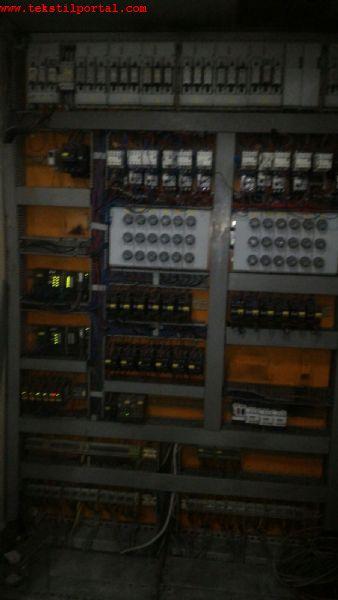 240 cm MONFORTS RAM MAKİNASI SATILACAK  +90 506 909 54 19<br><br>Monforts 1997 Model, 6 Kabin, 240 cm, Kızgın yağlı, Yatay zincir, İğne mandal Ram makinası satılacak<br><br><br>Satılık 6 Kabin ram makinası, Satılık 240 cm ram makinesi, Satılık Kızgın yağlı ram makinaları, Satılık Yatay zincir Ram makineleri, Satılık İğne mandal Ram makinesi, Satılık 6 Kabin Monforts ram makinası, Satılık 240 cm Monforts ram makinesi, Satılık Kızgın yağlı Monforts ram makinaları, Satılık Yatay zincir Monforts Ram makineleri, Satılık İğne mandal Monforts Ram makinesi, Satılık Monforts 6 Kabin ram makinası, Satılık Monforts 240 cm ram makinesi, Satılık Monforts Kızgın yağlı ram makinaları, Satılık Monforts Yatay zincir Ram makineleri, Satılık Monforts İğne mandal Ram makinesi,
