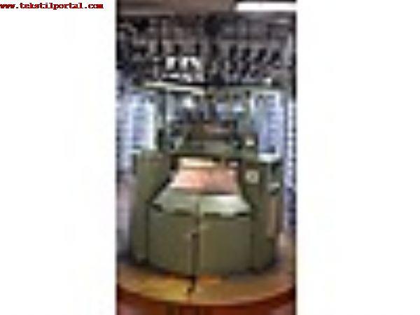 30 pus 28 fine , 26 pus 28 fine TERROT ÖRME MAKİNELERİ SATILACAKTIR 0 506 909 54 19 <br><br>Satılık Terrot yuvarlak örgü makineleri, Satılık ikinci el Terrot örgü makinaları Çalışır durumdadır <br><br> 1 Adet 30 pus 28 fine Terrot yuvarlak örgü makinası,  <br>  1 Adet 26 pus 28 fine Terrot yuvarlak örgü makinesi Satılacaktır<br><br><br>Satılık Terrot örme makinası, Satılık Terrot örme makineleri, Satılık terrot yuvarlak örme makinaları, İkinci el Terrot yuvarlak örgü makinaları, İkinci el Terrot yuvarlak örme makinesi, Satılık terrot yuvarlak örme makineleri, Satılık yuvarlak örgü makinaları, İkinci el Yuvarlak örme makineleri, satılık yuvarlak örme makinası, İkinci el yuvarlak örgü makinesi